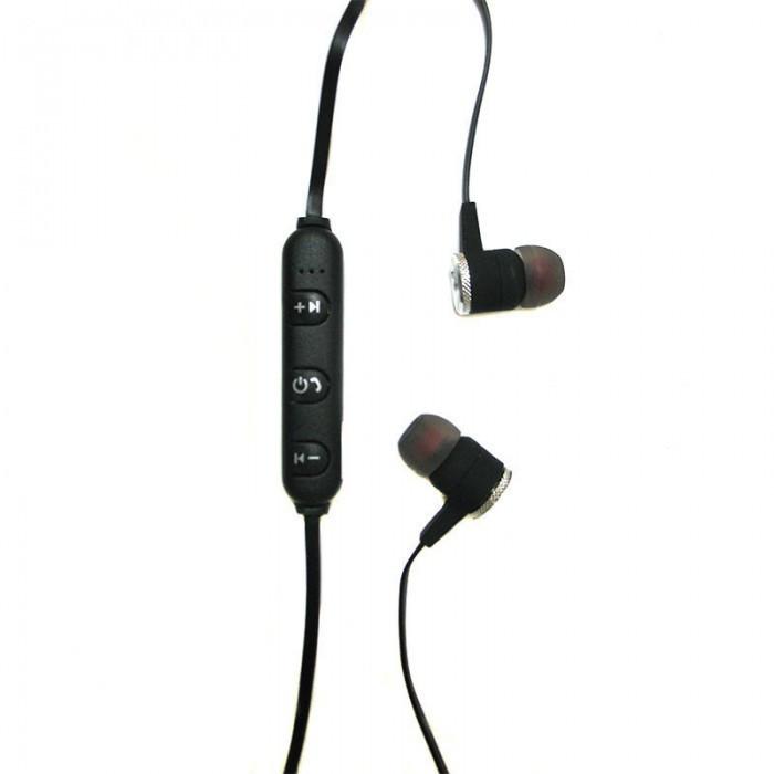 Наушники беспроводные JBL Е10 BT Bluetooth (копия JBL)