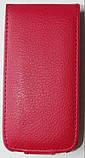 Чохол для iPhone 4G червоний Розпродаж!, фото 2