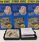 Слуховой аппарат Cyber Sonic SLU 1102, фото 7