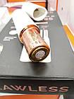 Триммер FLAWLESS эпилятор женский для лица, фото 6