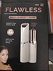 Триммер FLAWLESS эпилятор женский для лица, фото 7