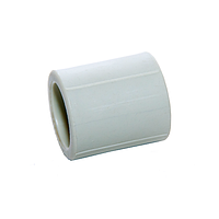 Муфта PPR 110 40/5 GRE Aqua Pipe
