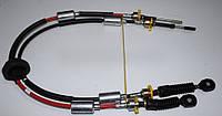 Трос переключение передач, Круз J300, 25191776, GM, фото 1