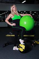 Майка спортивная Тоталфит M11-C6 M, фото 3
