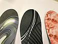 Стельки спортивные CRIVIT 42-43, фото 5