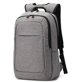 Городской рюкзак TIGERNU T-B3090A