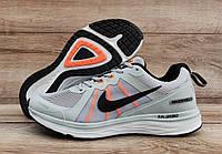 Мужские легкие летние кроссовки Nike Air Max Shield Dual Fusion X2