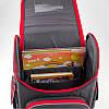 """Рюкзак шкільний """"трансформер"""" Kite Education Hot Wheels HW19-500S, фото 6"""