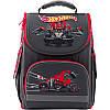 """Рюкзак шкільний """"трансформер"""" Kite Education Hot Wheels HW19-500S, фото 10"""