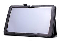"Чехол для планшета LG G PAD 10.1"" (V700) Case Black, фото 1"