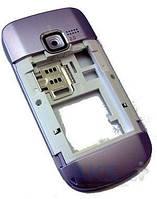 Средняя часть корпуса Nokia C3-00 Acacia