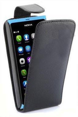 Чехол книжка Nokia N9  (3 цвета) Распродажа