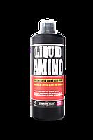 FL Amino Liquid 1000ml - вишня