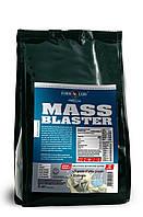 FL Mass Blaster 1000g - ваниль