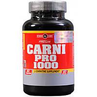 FL CarniPro 1000mg  60cap