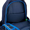 Рюкзак шкільний Kite Education Original K19-700M-2, фото 5