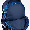 Рюкзак шкільний Kite Education Original K19-700M-2, фото 6