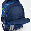 Рюкзак шкільний Kite Education Original K19-700M-2, фото 9