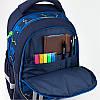 Рюкзак шкільний Kite Education Original K19-700M-2, фото 7
