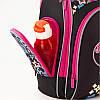 Рюкзак шкільний Kite Education My Little Pony LP19-706S, фото 6