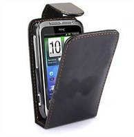 Чехол книжка HTC A510e Wildfire S G13 (2 цвета)  Распродажа!