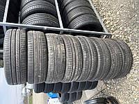 Шины бу 205.60.16 Michelin