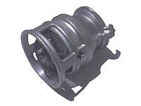 Сетка всасывающая (клапан) СВ-125