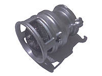 Сетка (клапан) всасывающая СВ-100