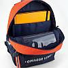 Рюкзак шкільний Kite Education College Line K19-719M-2, фото 8