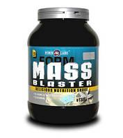 FL Mass Blaster 1500g - ваниль
