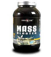FL Mass Blaster 4000g - ваниль