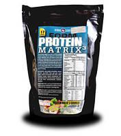 FL Protein Matrix 3 500g - лесной орех
