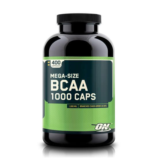 ON BCAA 1000 - 400 к