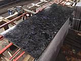Плитка лабрадорит 60х30, фото 2