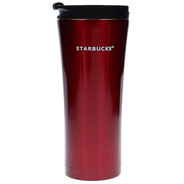 Термокружка 500 мл Starbucks Н-206