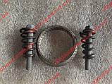 Ремкомплект катализатора Ваз 2110 2111 2112 (меднографитовое кольцо) Пенза, фото 6