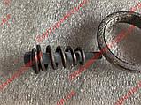 Ремкомплект катализатора Ваз 2110 2111 2112 (меднографитовое кольцо) Пенза, фото 8