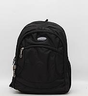 Ортопедичний шкільний рюкзак для підлітка / Ортопедический школьный рюкзак для подростка Gorangd