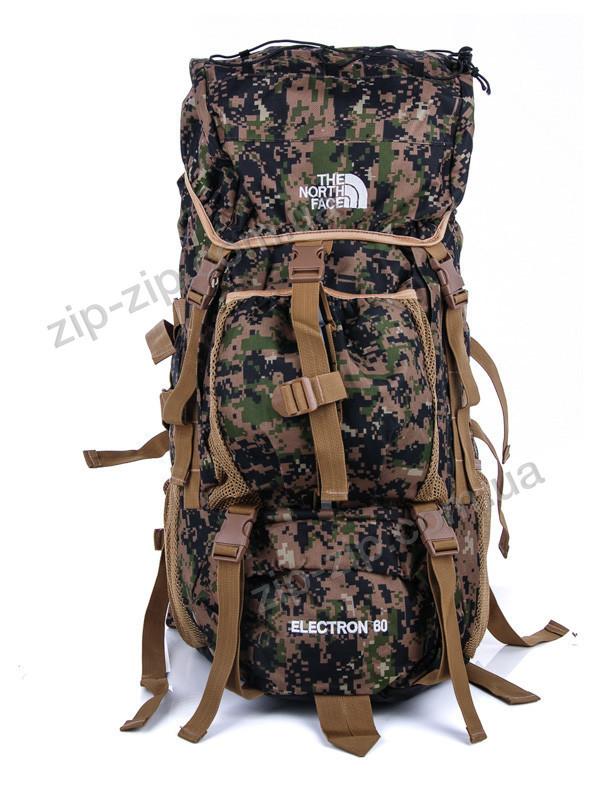 Рюкзак нейлон!