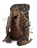Рюкзак нейлон!, фото 2