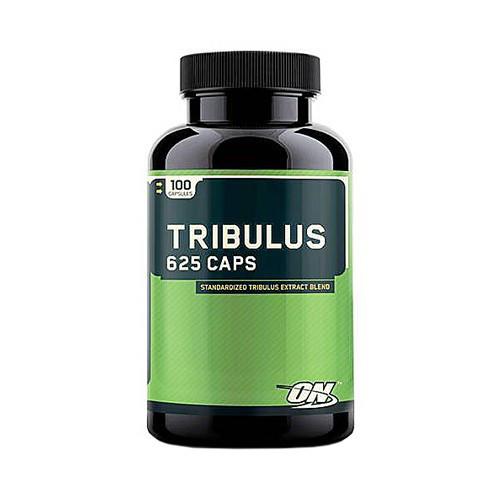 ON Tribulus 625 - 100 к