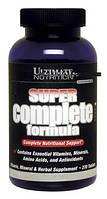 UltN super complete formula - 135 таб