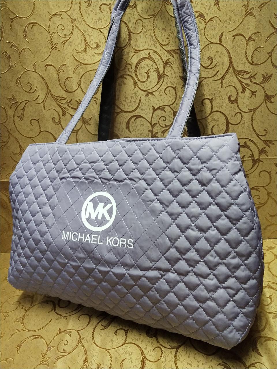 Женская сумка стеганная NK НОВЫЙ сумка стильная только оптом