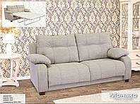 """""""Мебель-сервис"""" диван Монако"""