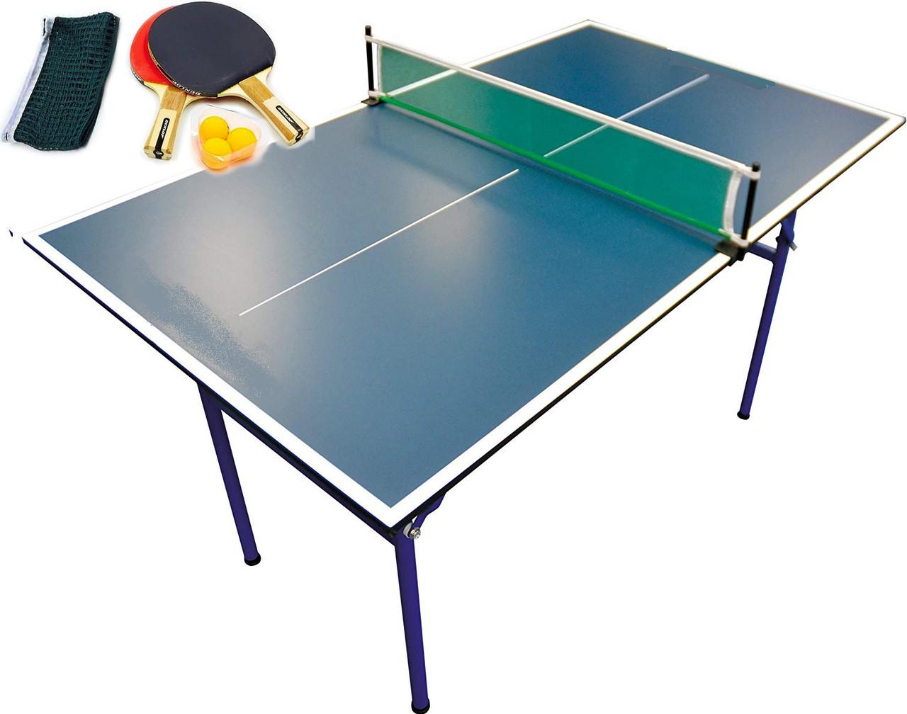 """Теннисный стол """"Феникс"""" Kids"""