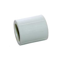 Муфта PPR 63 100/12 GRE Aqua Pipe