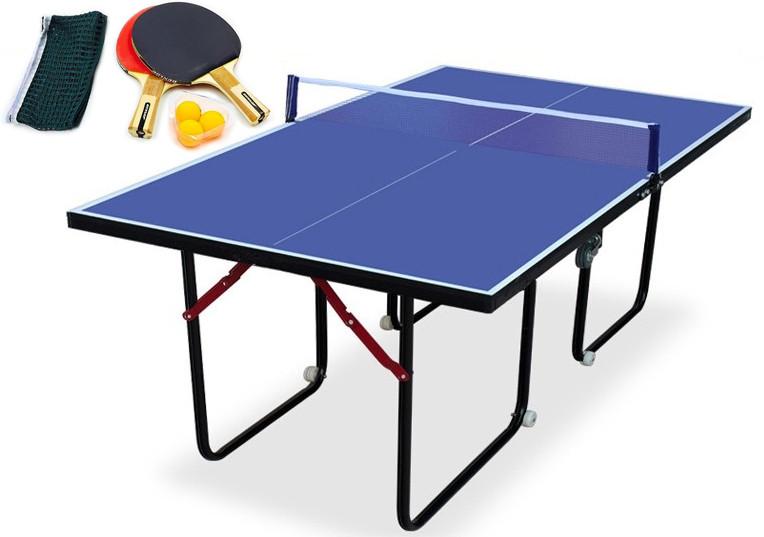 """Теннисный стол """"Феникс"""" Junior"""