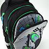 Рюкзак шкільний Kite Education 723-2 Cool, фото 7