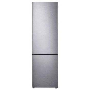 Холодильник Samsung RB37J5015SS