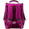 Рюкзак шкільний каркасний Kite Education Littlest Pet Shop PS19-501S, фото 3